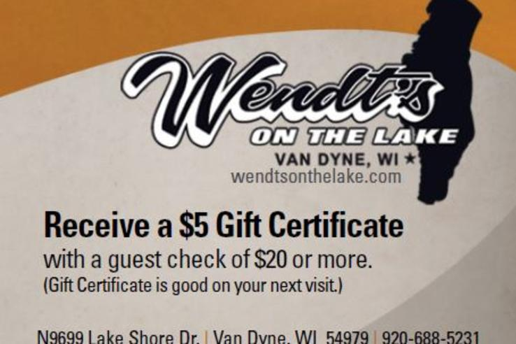 Wendts_Coupon_20