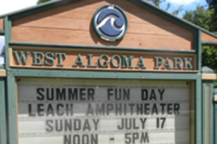 West-Algoma-Park.jpg