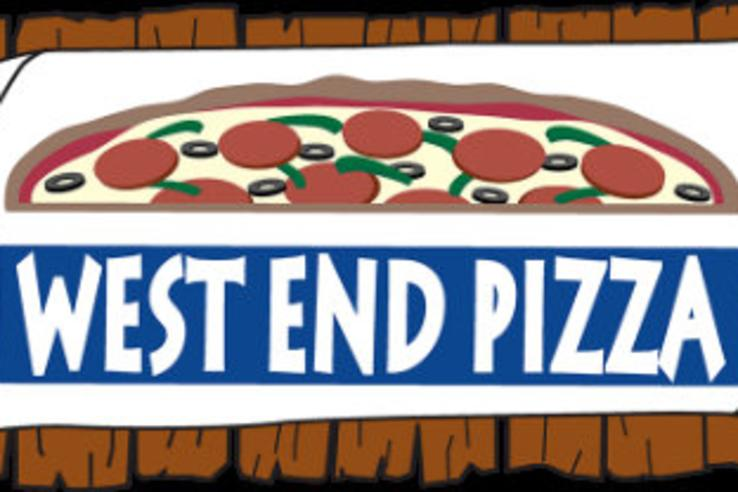 West-End-Pizza.jpg