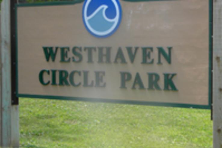 Westhaven-Circle-Park.jpg