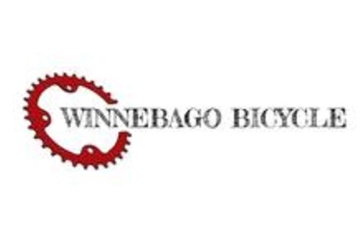 Winnebago-Bicycle.jpg
