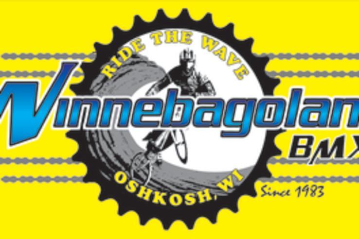 Winnebagoland_BMX.jpg