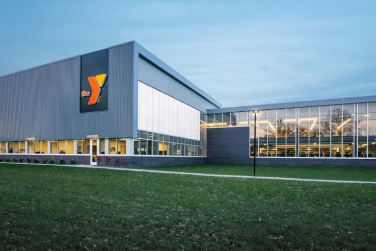 YMCA11