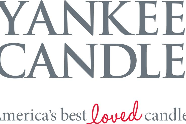 Yankee-Candle-Buy-2-Get-2-FREE-Coupon.jpg