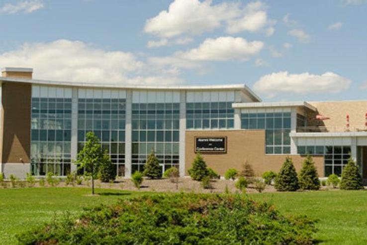 alumni-center.jpg