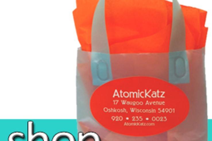 atomickatz.jpg