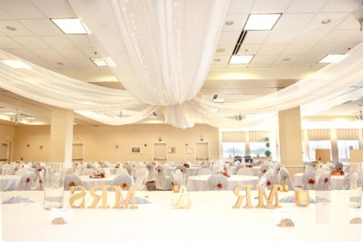 ballroom-3-lihi.jpg