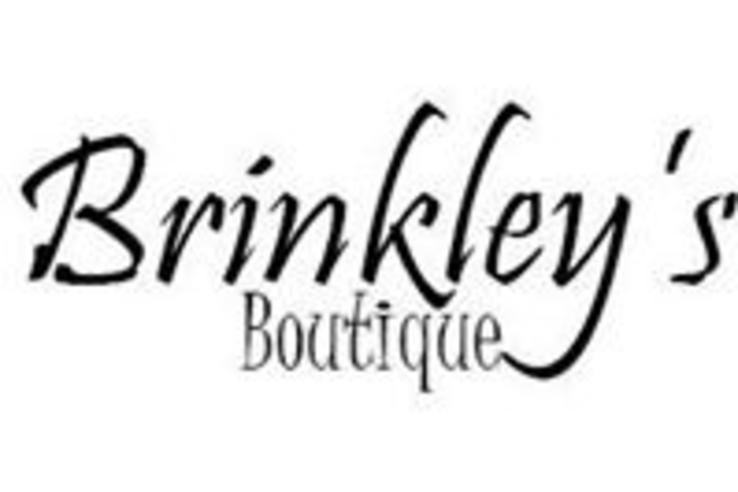 brinkleys.jpg