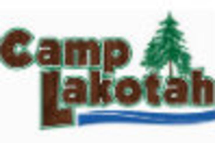 camp-lakota.jpg