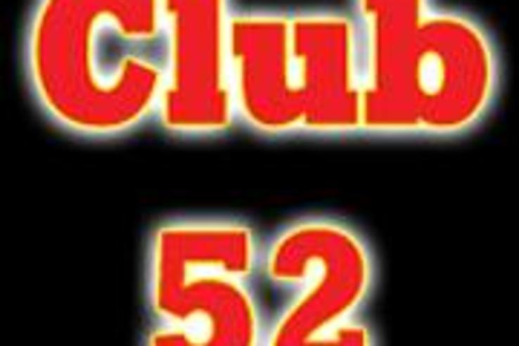 club52.jpg
