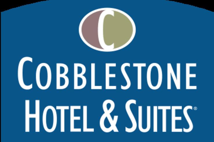 cobblestone-hotel-suites-original.png