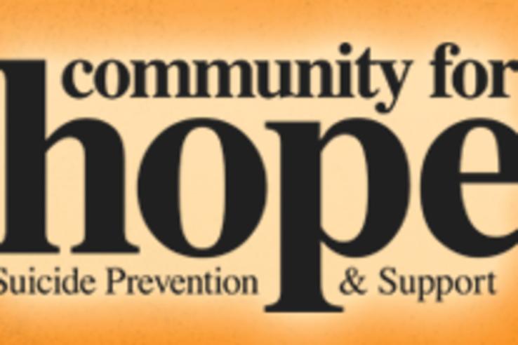 communityforhope.png