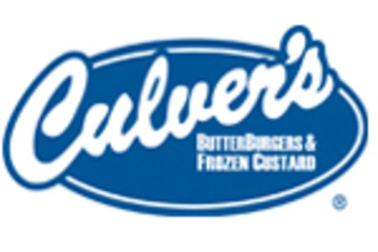 culvers-1.jpg