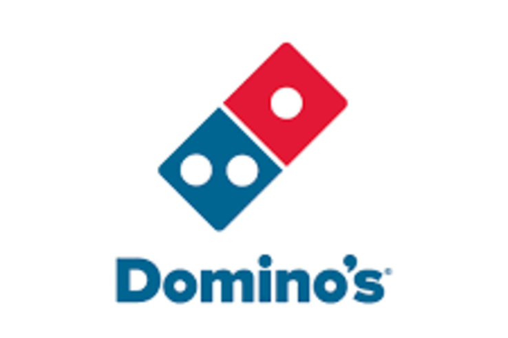 dominos-1.png