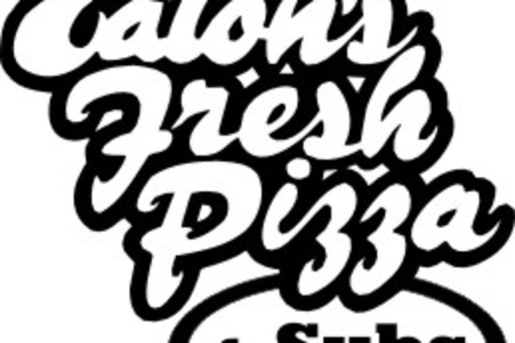 eatons-logo-new.jpg