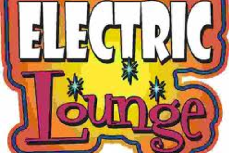 electric-lounge.png