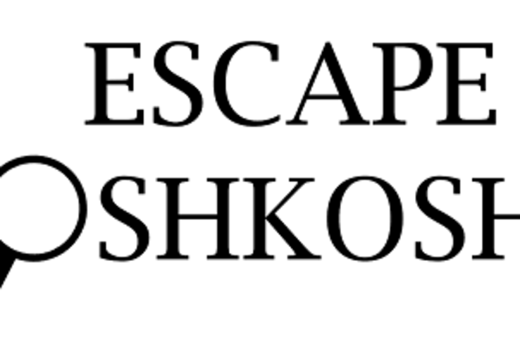escape-oshkosh.png