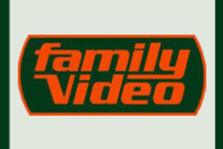 familyvideo.jpg