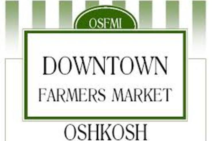 farmers-market-downtown.jpg