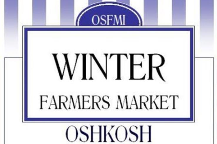 farmers-market-winter.jpg