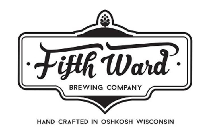 fifth-ward-brewing-co-logo.jpg
