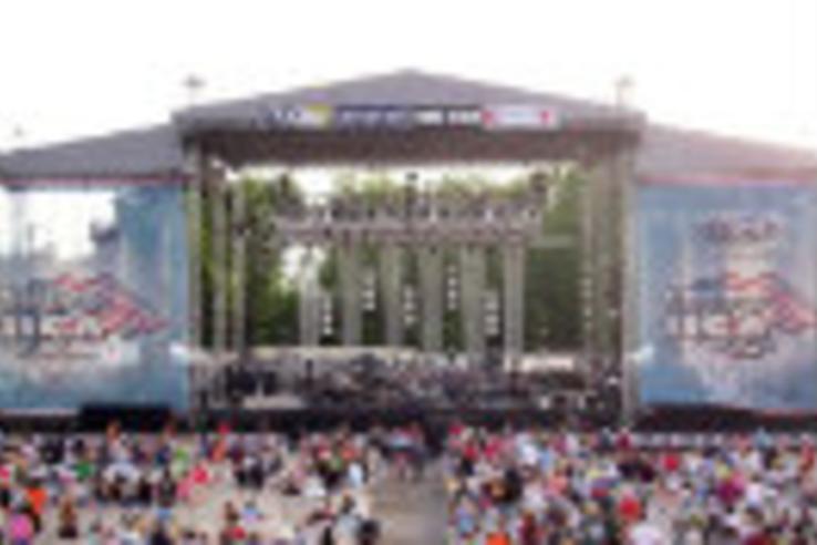 ford-festival-park.jpg