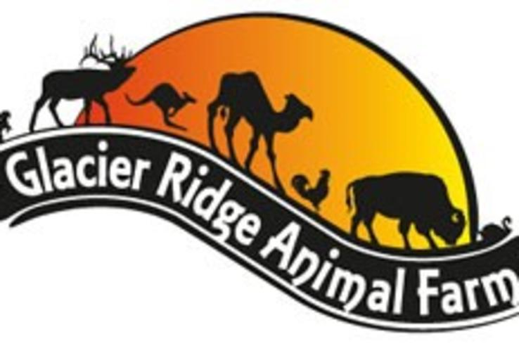 glacier-ridge-animal-farm-logo.jpg
