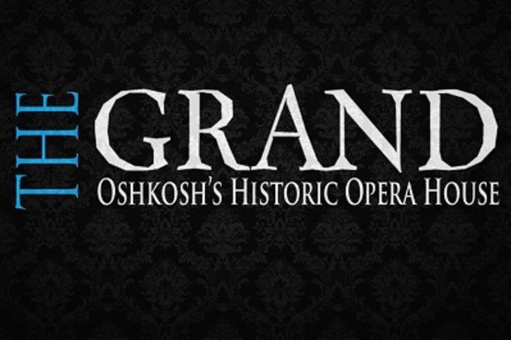 grand-opera-house-logo.jpg