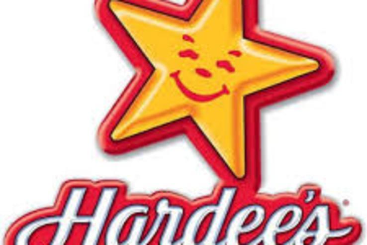 hardees-1.jpeg