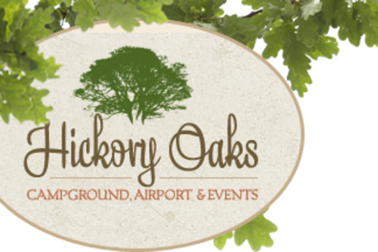hickory-oaks-campground-logo.png