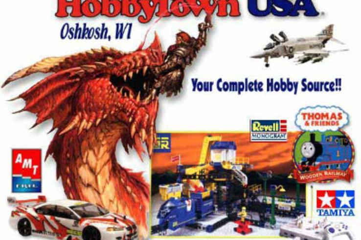 hobbytown_usanew_copy.jpg