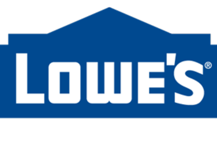 lowes-home-improvement-logo-lowes-home-improvement-logo-lowes-logo.png