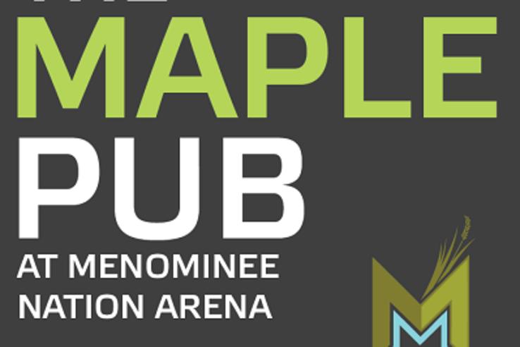maple-pub.png