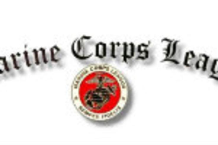 marine-corps.jpg