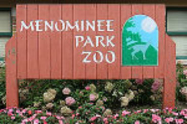 menominee-park-and-zoo.jpg