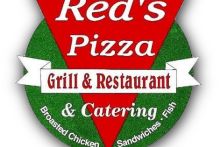 reds-pizza_logo-ds.png
