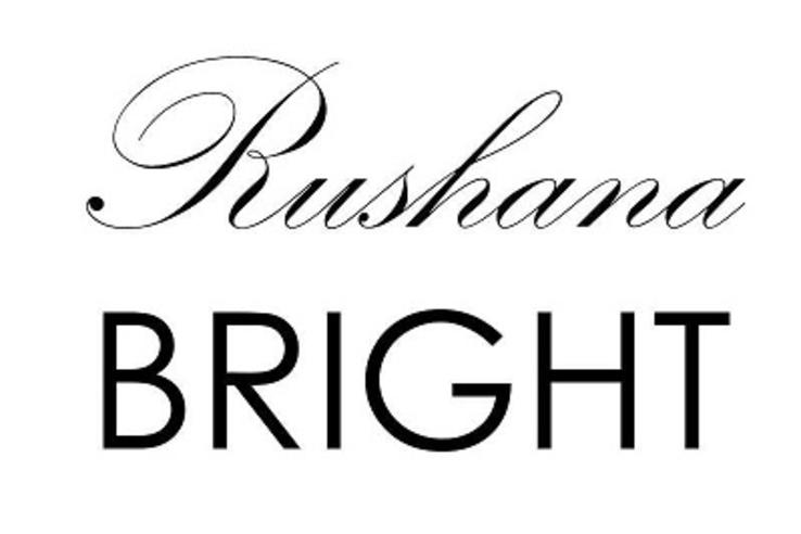 rushana-bright.jpg