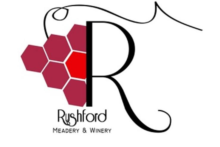 rushford-meadery-and-winery-logo.jpg