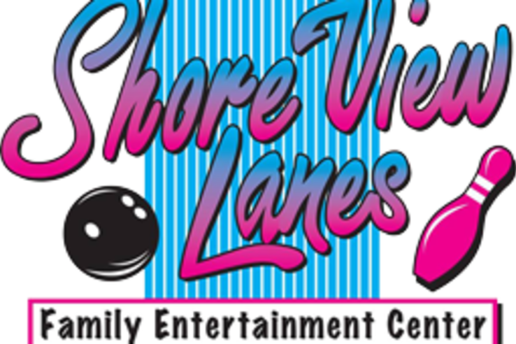 shore-view-lanes-logo.png