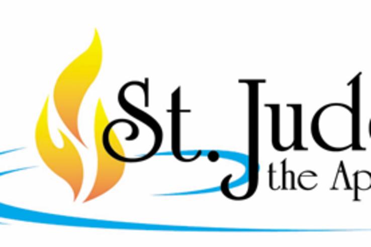 st_jude_parish_logo.png