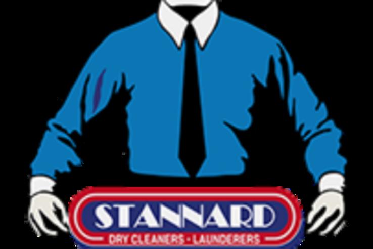 stannard_logo-crop-u69.png