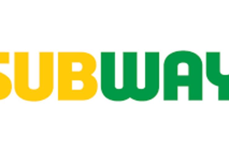 subway-5.png