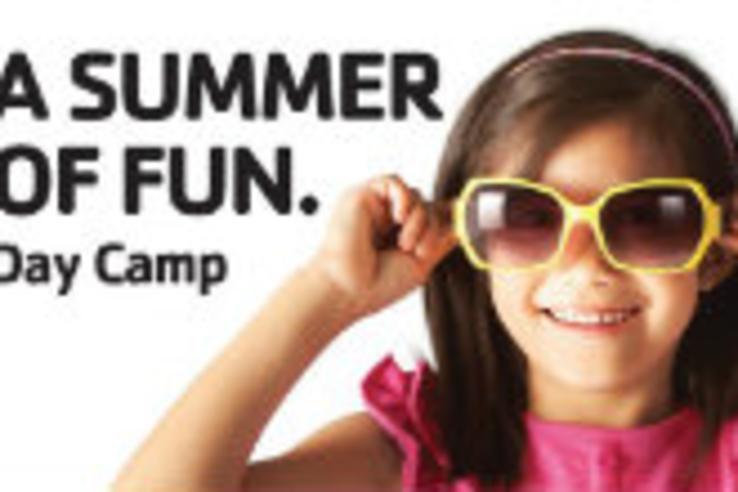 summeroffun1368218802-1.jpg
