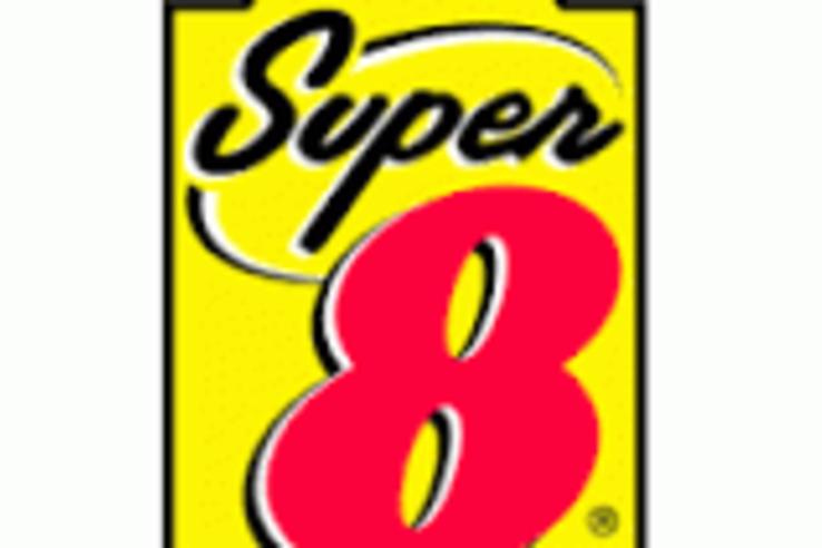 super8.png