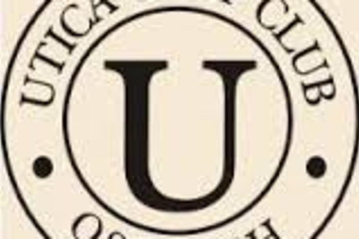 utica-golf-club-logo.jpg