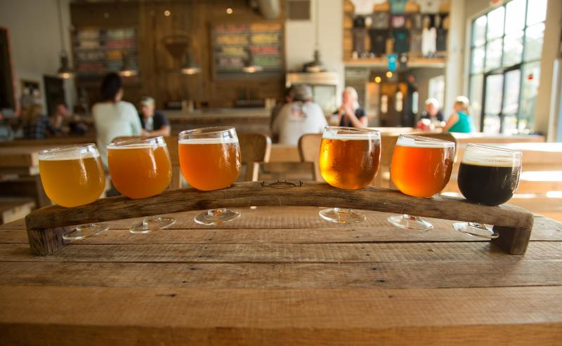 Food & Beverage - Breweries - Commonwealth Brewing - Commonwealth Brewing 3.jpg