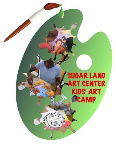Sugar Land Art Center