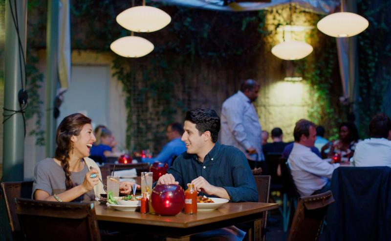 15 Unforgettable Date Ideas In Austin Tx Austin Insider Blog
