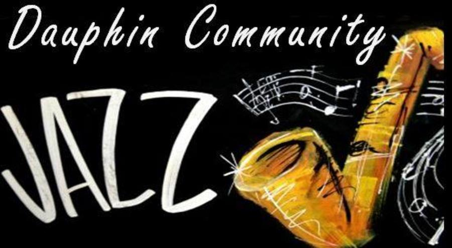 Dauphin Community Jazz Band
