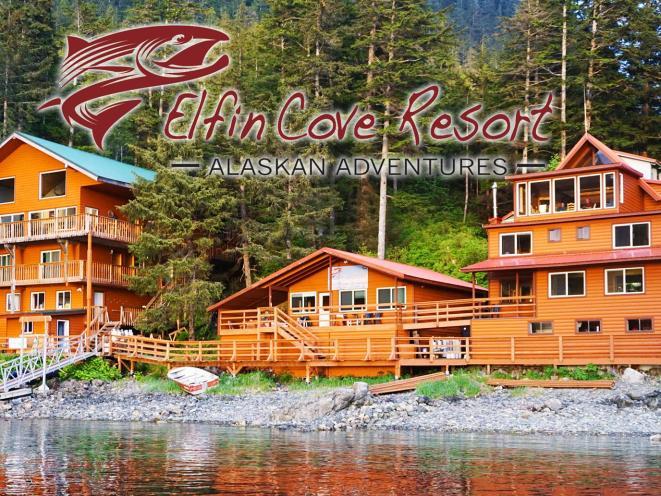 Elfin Cove 1